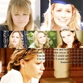 leyton-family-3 - Haley James Scott: Use Somebody. screencap