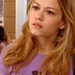 Haley [S3] - one-tree-hill icon