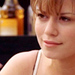 Haley [S4] - one-tree-hill icon