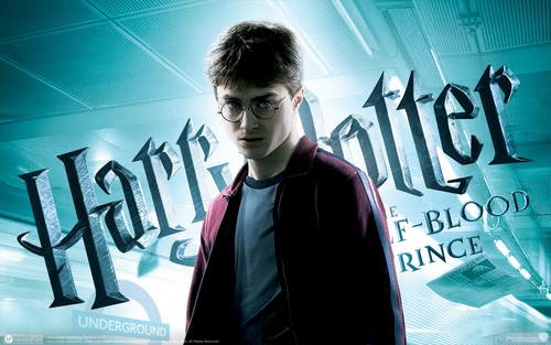 Harry James Potter wallpaper probably with a sign called Harry Potter wallpaper