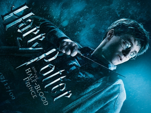Harry James Potter wallpaper probably with a concerto called Harry Potter wallpaper
