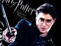Harry Potter 壁纸