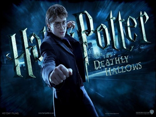 Harry James Potter wallpaper with a concert and a business suit entitled Harry Potter Wallpaper