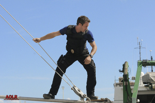 Hawaii Five-0 - 2.04 Mea Makamae Stills