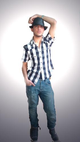 Ibrahim duff