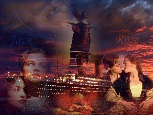 Jack-Rose.