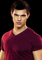 Jacob BD promo - harry-potter-vs-twilight photo
