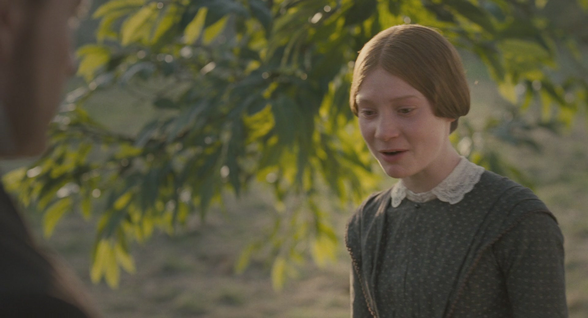jane eyre exam When jane eyre was published in 1847, it was a huge hit it really hit the controversial balance beautifully, being edgy enough to make news, but still mainstream enough to be widely popular.