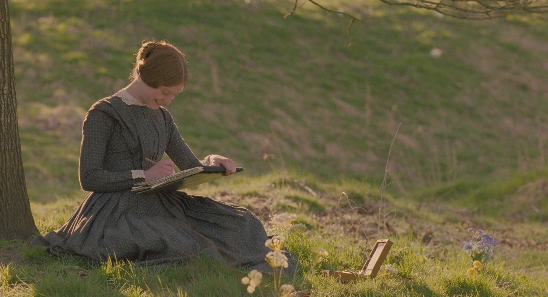 essays on jane eyre Charlotte bronte's novel, jane eyre, shows an enormous amount of relevance to the victorian era while establishing the victorian respect for high standards of.