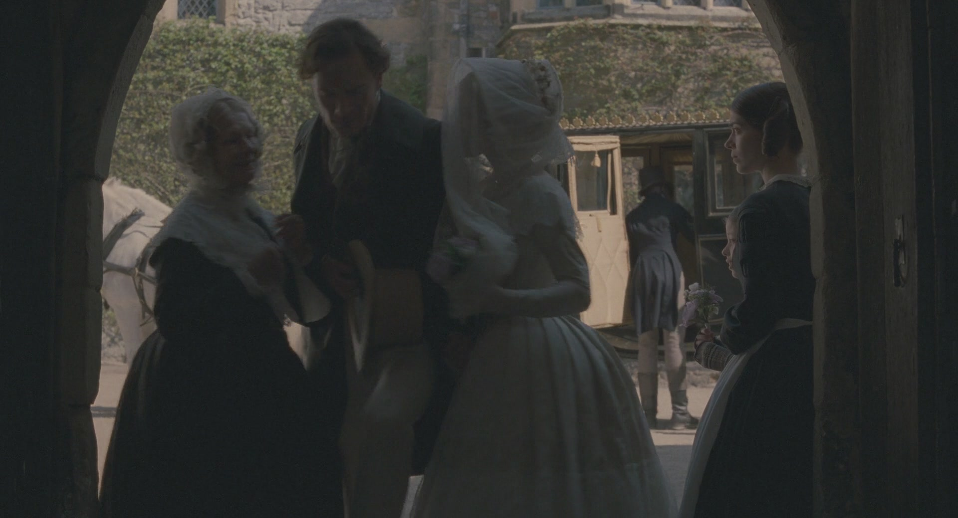 janes resilience to events in jane eyre Jane eyre is a book by charlotte brontë the jane eyre study guide contains a biography of charlotte bronte, literature essays, a complete e-text, quiz questions, major themes, characters, and a fu.