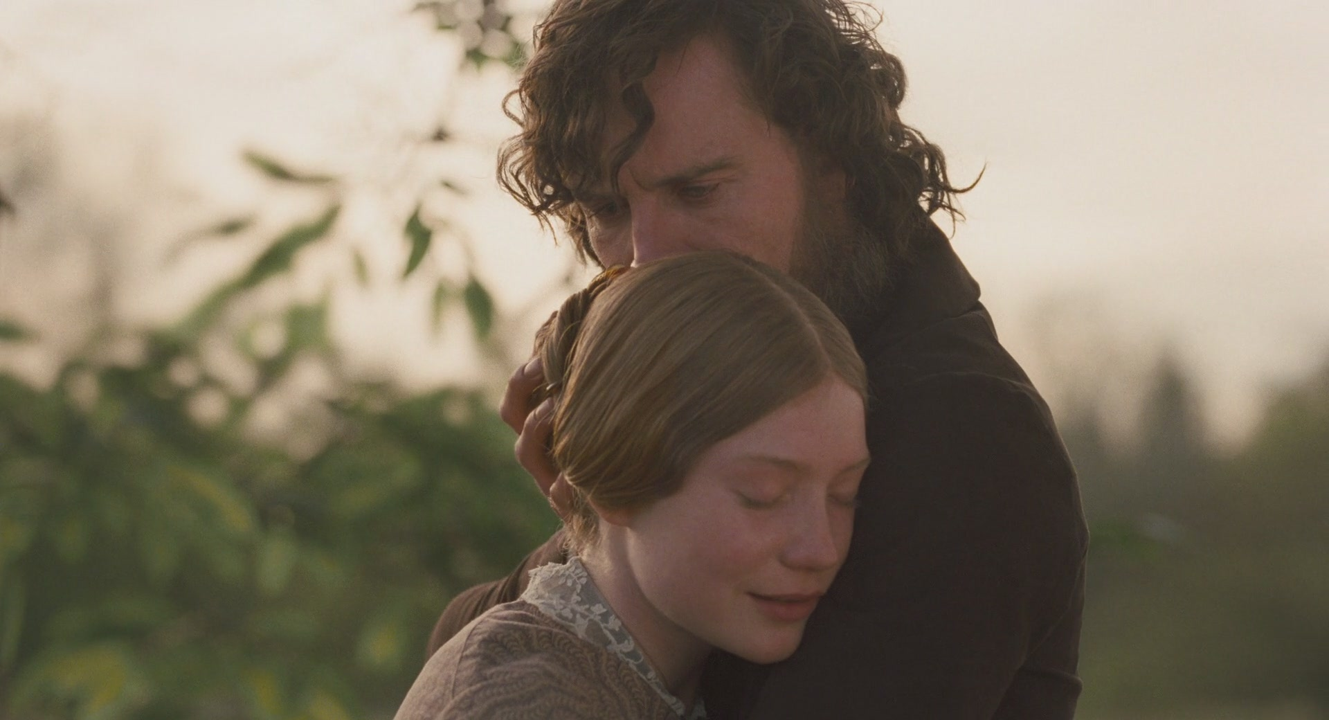 Jane Eyre 2011 images Jane Eyre (2011) HD wallpaper and background ...