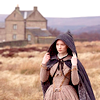 Jane Eyre - jane-eyre-2011 Icon