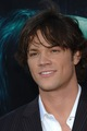 Jared Padalecki - House Of Wax Premiere