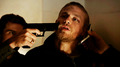 Jax - jackson-jax-teller photo