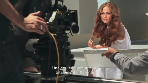 Jennifer lopez images jennifer loral sublime mousse captures jennifer lopez wallpaper titled jennifer loral sublime mousse captures behind the scene altavistaventures Choice Image