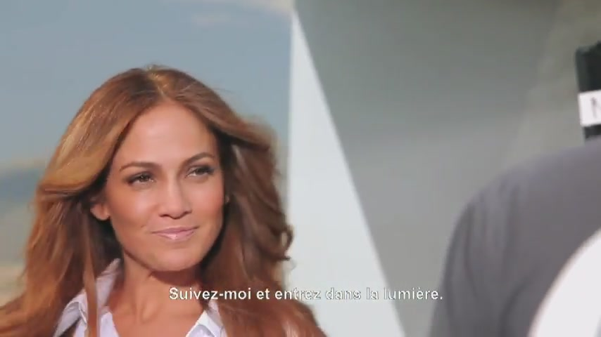 Jennifer lopez images jennifer loral sublime mousse captures jennifer lopez images jennifer loral sublime mousse captures behind the scene hd wallpaper and background photos thecheapjerseys Image collections