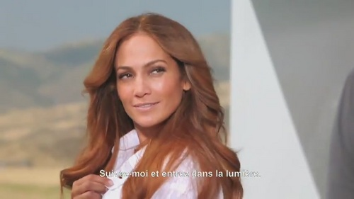 Jennifer lopez images jennifer loral sublime mousse captures jennifer lopez wallpaper containing a portrait called jennifer loral sublime mousse captures altavistaventures Choice Image
