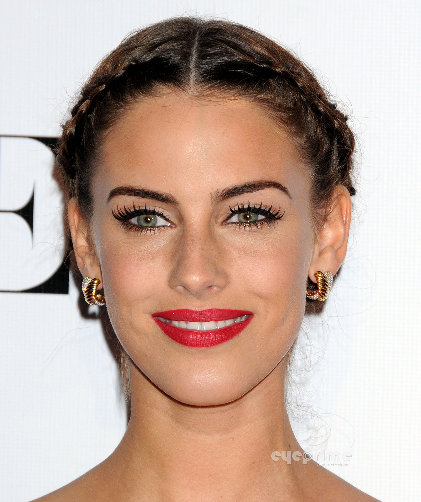 Have removed Jessica lowndes young sorry