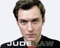 Jude Law!<3
