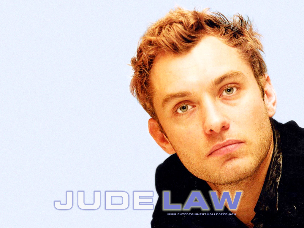jude law hair styles. ... Jude Law Denver