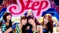 Kara - Step - kpop-girl-power screencap