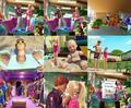 Ken & Барби