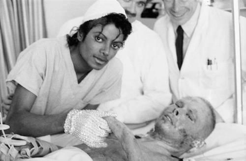 Kind Michael