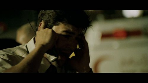 Kyle in The Kingdom - kyle-chandler Screencap