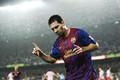 L. Messi (Barcelona - Atletico) - lionel-andres-messi photo