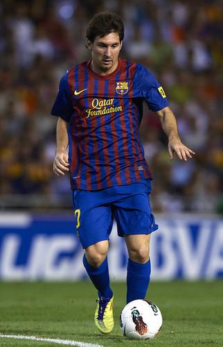 L. Messi (Valencia - Barcelona)