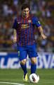 L. Messi (Valencia - Barcelona) - lionel-andres-messi photo