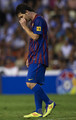 L. Messi (Valencia - Barcelona) - lionel-andres-messi photo