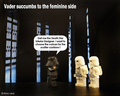 LOL - star-wars-comedy photo
