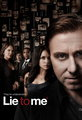 Lie To Me - lie-to-me photo