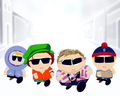 Lolz - south-park photo