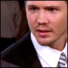 Lucas Scott photo containing a business suit and a suit titled Lucas S. <3