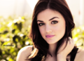 LucyHalePhotos! - lucy-hale photo
