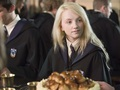 Luna Lovegood Wallpaper - luna-lovegood wallpaper