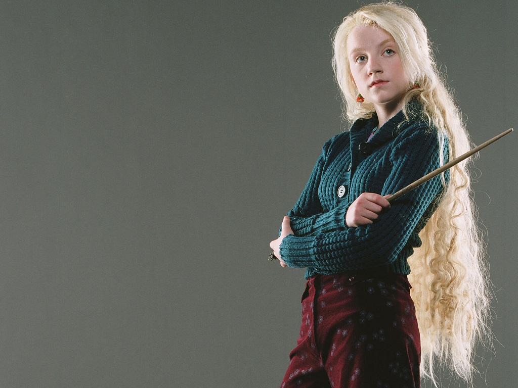Luna-Lovegood-Wallpaper-luna-lovegood-25518105-1024-768.jpg