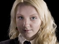 Luna Lovegood Wallpaper