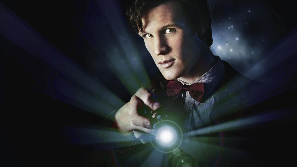 Matt-and-Karen-Doctor-Who-Wallpaper-kare
