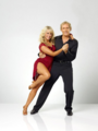 Michael Bolton & Chelsie Hightower
