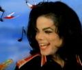 Michael in whatzupwitu