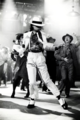 Mike ur smooth!!!! - michael-jackson photo