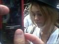 Miley Cyrus~ Rare Pics