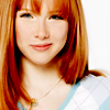 http://images5.fanpop.com/image/photos/25500000/Molly-Q-3-molly-quinn-25521636-100-100.png