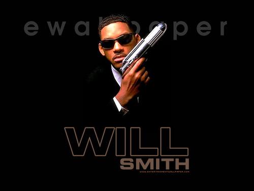 Mr Smith!