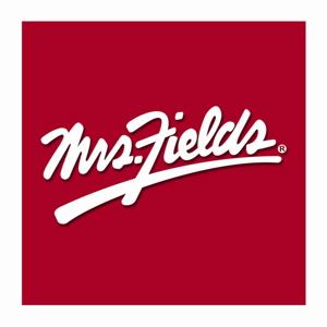 Mrs Fields Logo