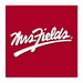 Mrs Fields - logo 1 - mrs-fields icon