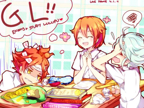 Nagumo,Hiroto,Suzuno